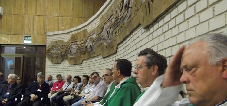 16.09.16: Delegación Nacional de AADB